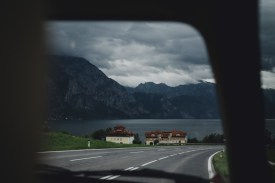 1.Traunsee8