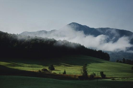 4.Altausseersee1