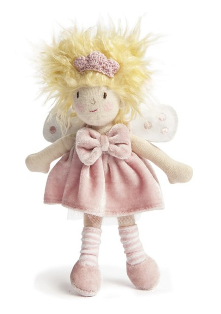 princess-tooth-fairy