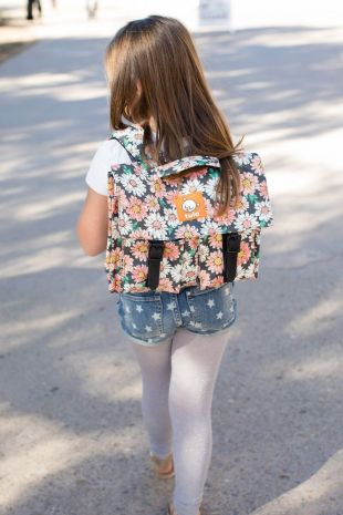 Flourish Tula Kids Backpack4_preview