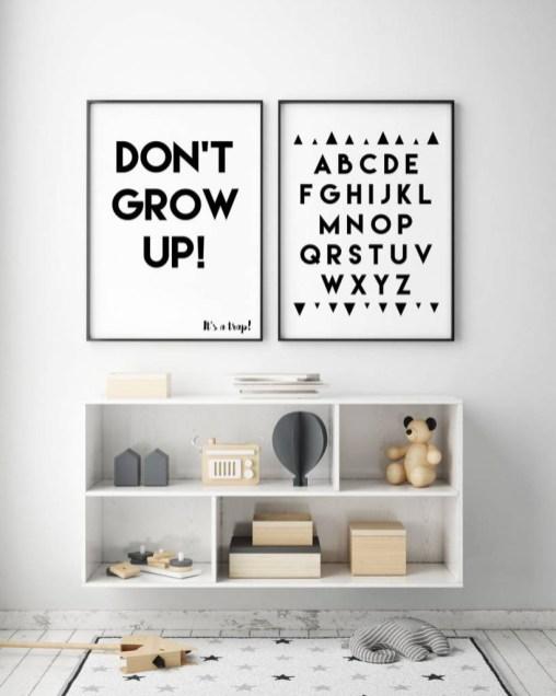 designclaud-abc-poster-alfabet-driehoeken-kinderka