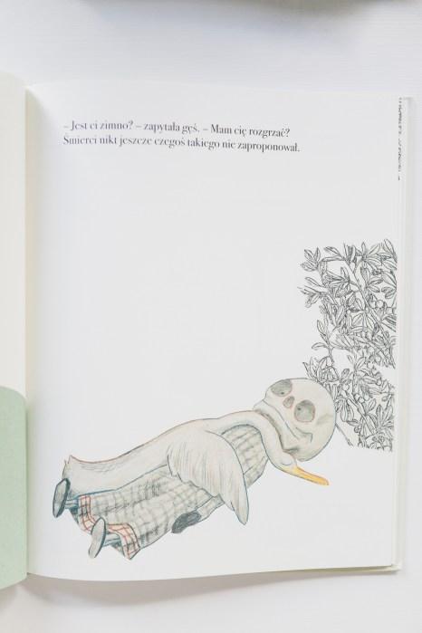 ksiazki-lato-ewa-przedpelska-56