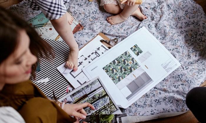 Jak wyremontować stuletni dom?