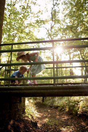 childhoodunplugged_las 9