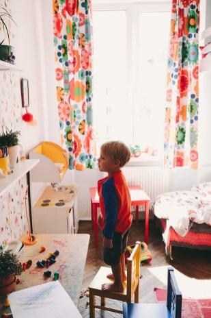 przedszkole-web-ewa-przedpelska-119