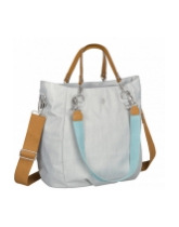 Plecak dla mam Goldie Backpack