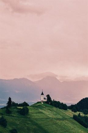 Slovenia road trip 11