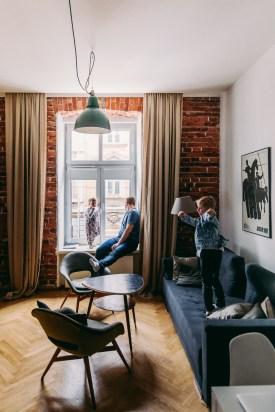 krakow-relaks-apartamenty-ewa-przedpelska-32