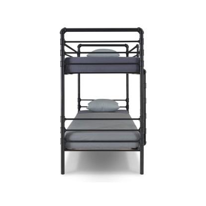 nexus-lozko-metalowe-pietrowe-90x200-cm