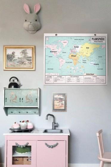 ev-catalogue-mappemonde-turquoise-v1_orig