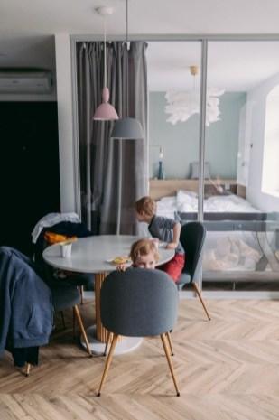 gdansk-apartamenty-blue-buddy-ewa-przedpelska-23