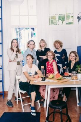 resize_ikea-kuchnia-ladnebebe-ewa-przedpelska-55