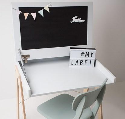 MyLabel_table_2