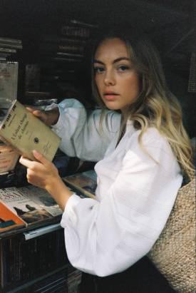 girl-of-paris-czyli-nowa-kampania-the-odder-side-na-sezon-jesien-zima-2019-2020_12