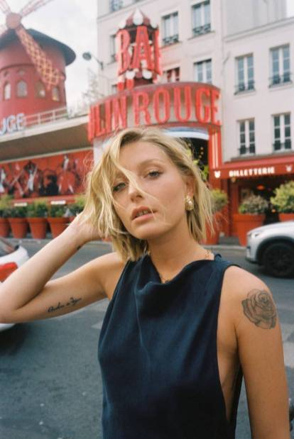 girl-of-paris-czyli-nowa-kampania-the-odder-side-na-sezon-jesien-zima-2019-2020_15