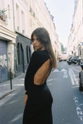 girl-of-paris-czyli-nowa-kampania-the-odder-side-na-sezon-jesien-zima-2019-2020_2