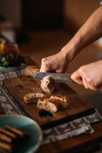 lapanowscy-ewa-przedpelska-rodzinne-gotowanie-145