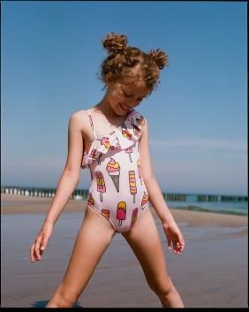 onsie-frill-swimsuit-icecream-2-1