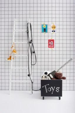 36-skrzynka-na-zabawki-2
