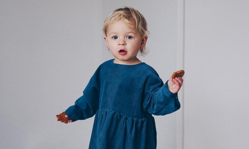 192-sukienka-anna