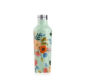 Butelka termiczna Floral
