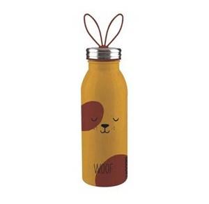 Butelka termiczna ZOO