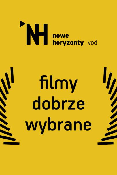 Premiera platformy Nowe Horyzonty VOD