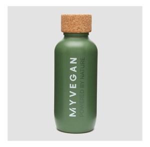 Ekologiczna Butelka na Wodę