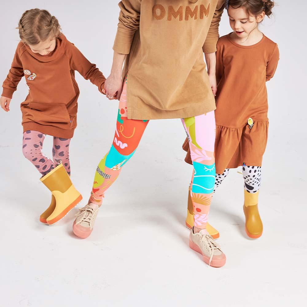 crazy-legs-kolekcja5