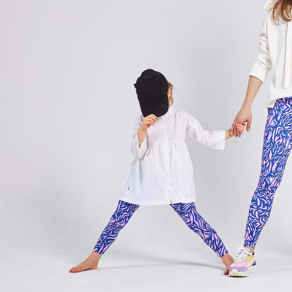 Crazy-legs-kids3647