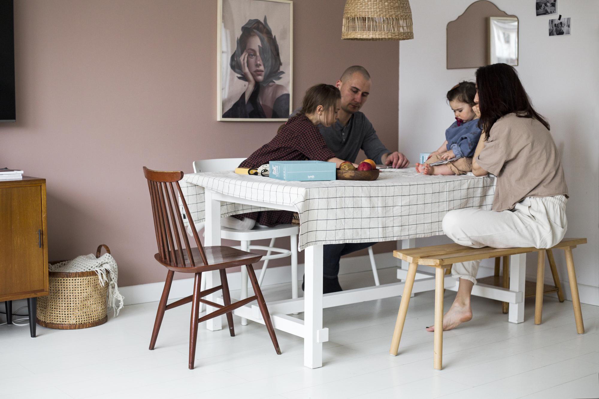 rodzinny-dom-pauli3