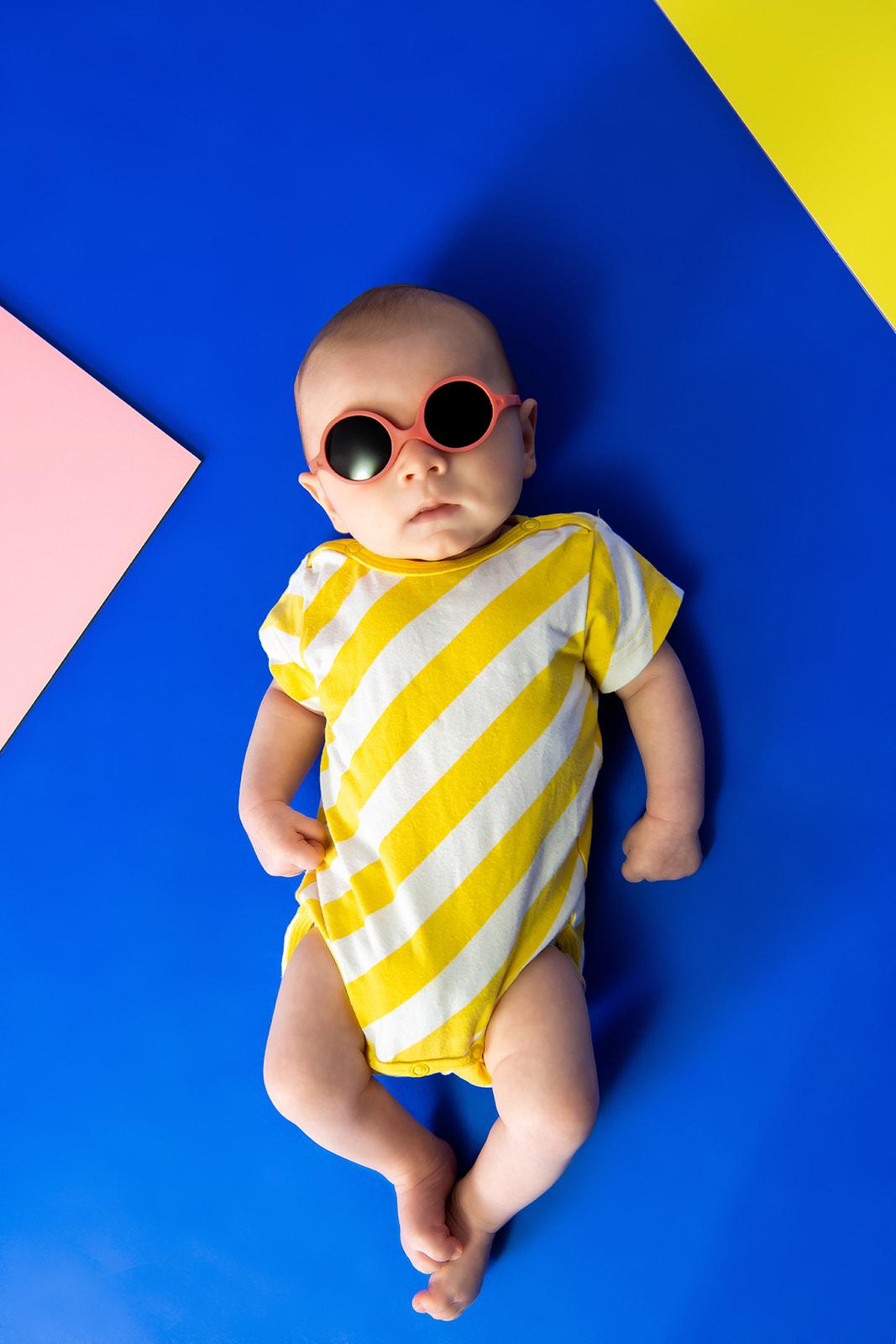 okulary-przeciwsloneczne-dla-niemowlat
