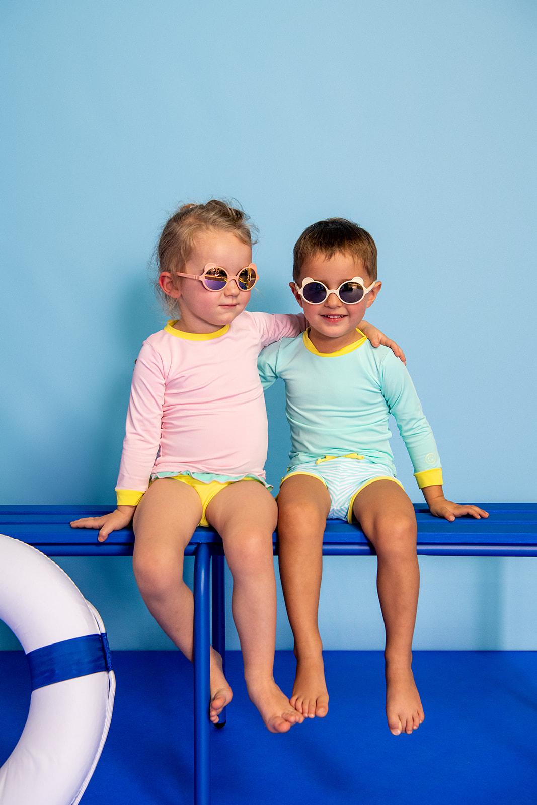 okulary-przeciwsloneczne-dla-dzieci3