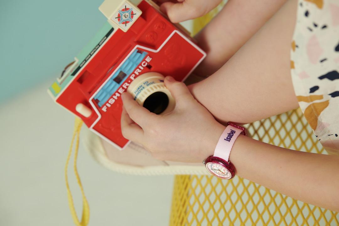 zegarki-flik-flak-dla-dzieci