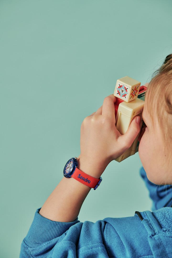 zegarki-dla-dzieci5