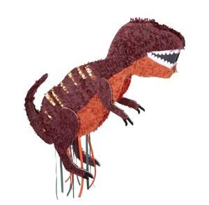 Piniata T-Rex