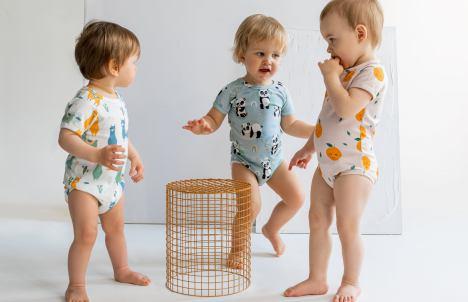 ubrania-dla-dzieci