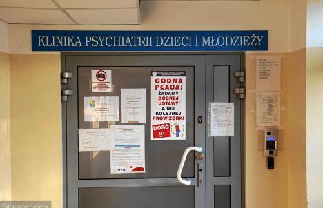 psychiatrzy-dzeciecy-odchodza