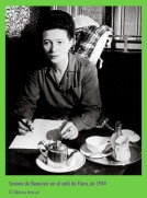10-Simone-CafeFlore1944G