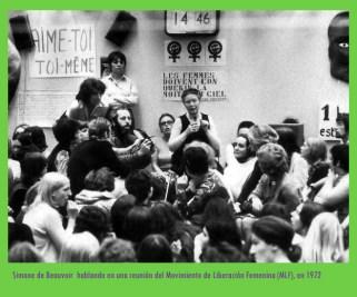 C28-ReunionMLF1972G
