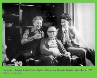 C30Sylvie-Sartre1977G