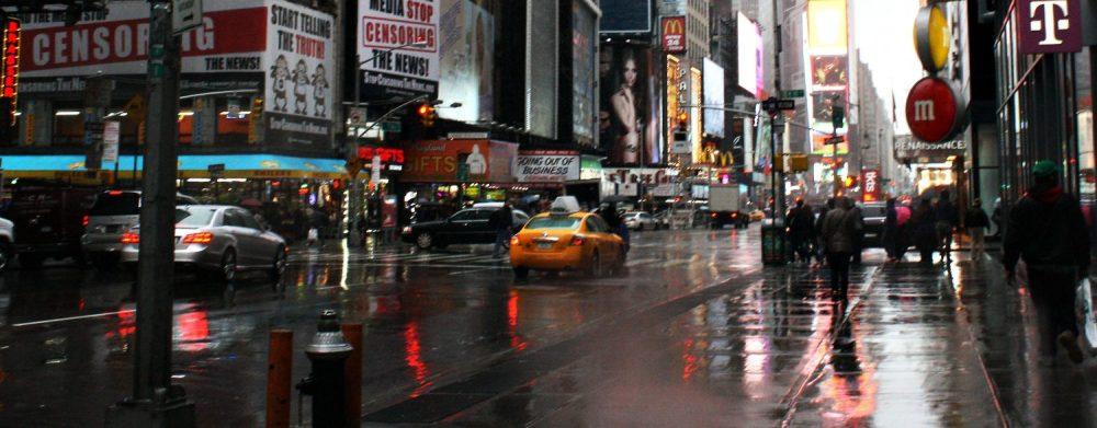 cropped-times-square-nyc.jpg