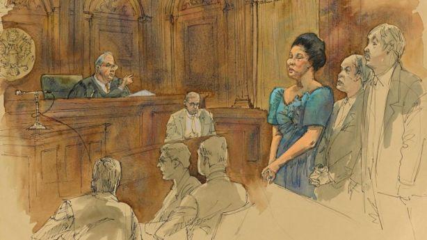 Tribunal art 2