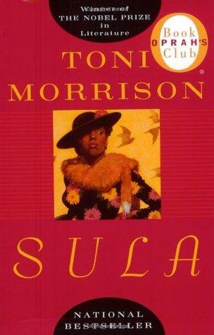 Sula - Toni Morrison.jpg