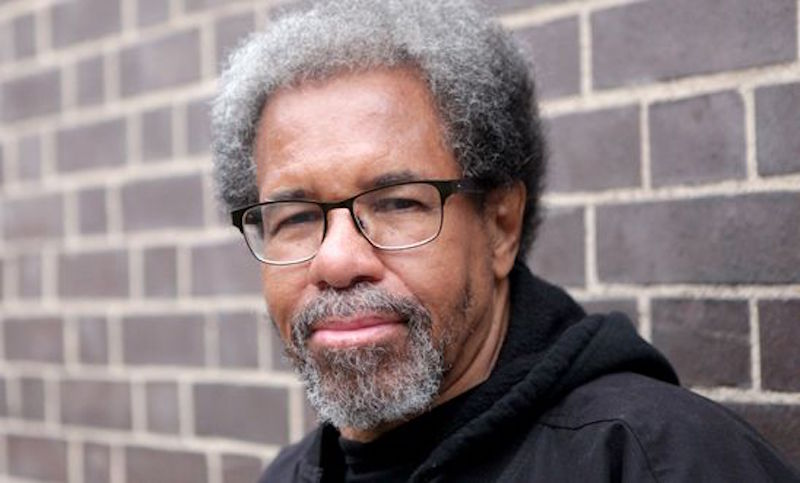 Albert Woodfox 2