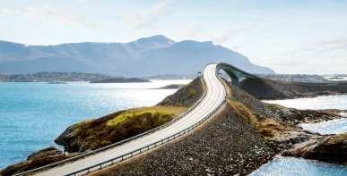 Storseisundet-Bridge-noruega-lado-b-viagem
