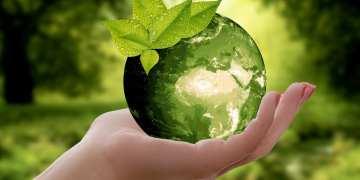 premio sustentabilidade