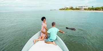 florida-golfinhos-observar-golfinhos-visit-florida