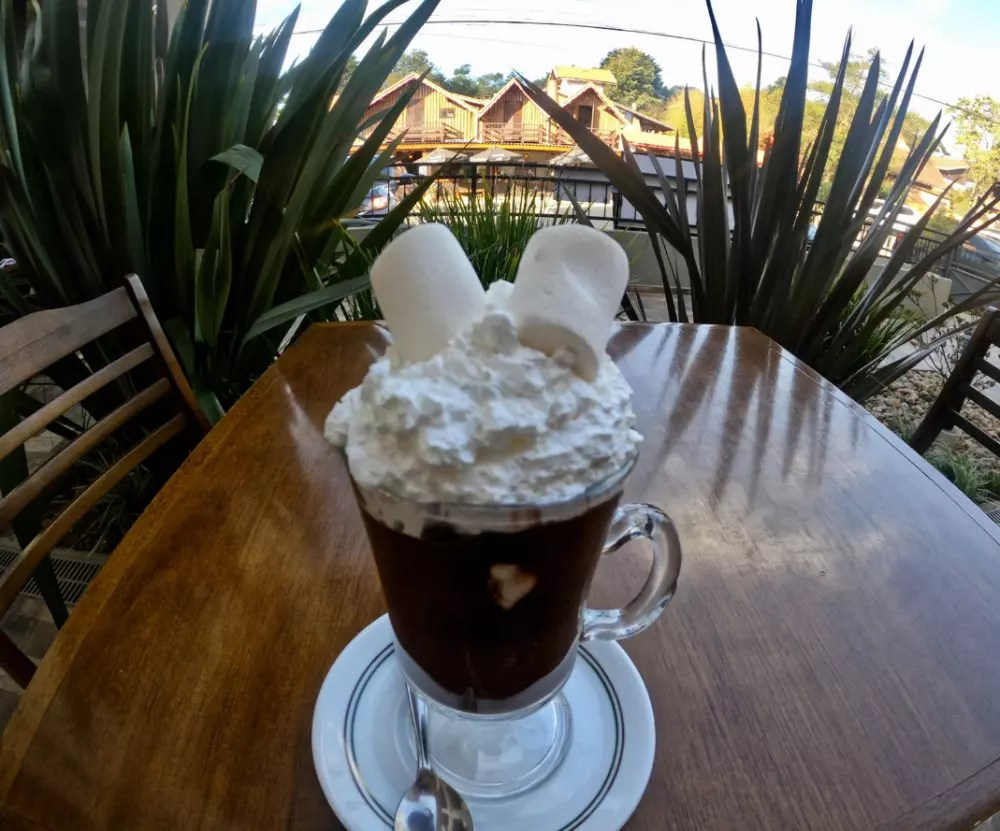 chocolate quente andrea miramontes