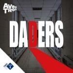 Daders, een podcast over de zwaarste criminelen